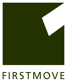 First Move Productions